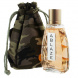Ablaze Lamis Creation for Men , edt 100ml (Alternatív illat Diesel Fuel for Life)