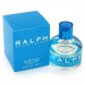 Ralph Lauren Ralph, edt 100ml