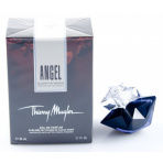 Thierry Mugler Angel Le Gout Du Parfum, edp 35ml