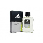 Adidas Pure Game, after shave - 50ml