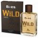 Bi-es Wild Horses, edt 100ml (Alternatív illat Hermes Terre D Hermes)