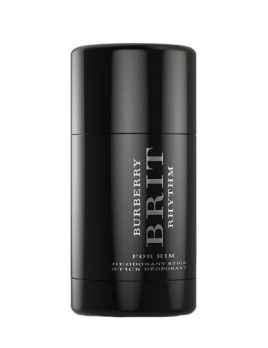 Burberry Brit Rhythm, deo stift - 75ml