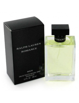 Ralph Lauren Romance for man, edt 50ml