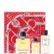 Hermes Terre D´Hermes, parfum 75 ml + after shave 40 ml + parfum 12,5 ml