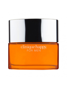 Clinique Happy, edc 50ml - Teszter