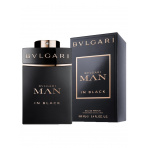 Bvlgari Man in Black, edp 60ml