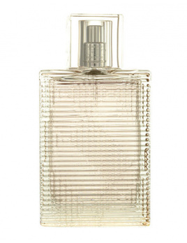 Burberry Brit Rhythm Floral, edt 90ml - Teszter