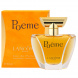 Lancome Poeme, edp 100ml