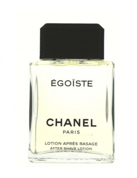 Chanel Egoiste, edt 50ml