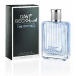 David Beckham The Essence (M)