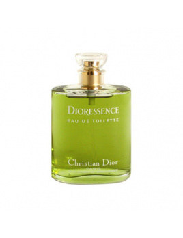 Christian Dior Dioressence, edt 100ml