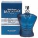 Blue Up Paris Matcho edt 100ml,  (Alternativa toaletnej vody Jean Paul Gaultier Le Male)