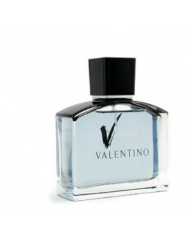 Valentino Very Pour Homme, after shave - 100ml