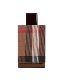 Burberry LONDON, edt 100ml - Teszter