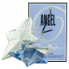 Thierry Mugler Angel Brilliant Star, edp 25ml - Bez krabičky