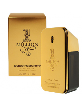 Paco Rabanne 1 Million, edt 100ml