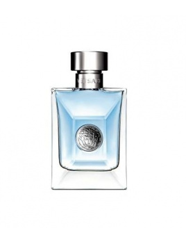 Versace Pour Homme, after shave 100ml