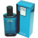 Davidoff Cool Water Man, edt 200ml