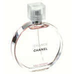 Chanel Chance Eau Tendre, edt 150ml