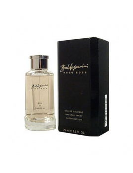 Hugo Boss Baldessarini, edc 75ml