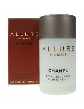 Chanel Allure Homme, deo stift 75ml