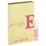 Escada Especially Elixir (W)