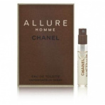 Chanel Allure Homme (M)