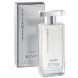 JFenzi Insanity, edp 100ml (Alternatív illat Calvin Klein Eternity woman)