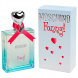 Moschino Funny, edt 100ml