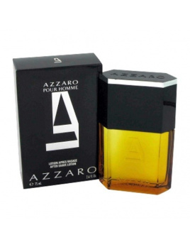 Azzaro Pour Homme, after shave Illatminta 100ml
