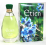 Luxure Etien, edp 100ml - Teszter (Alternatív illat Cacharel Eden)