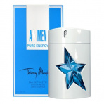 Thierry Mugler Amen Pure Energy (M)