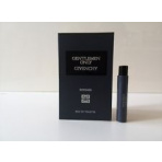 Givenchy Gentlemen Only Intense (M)