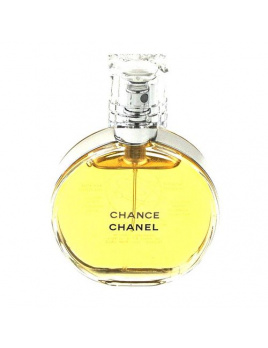 Chanel Chance, edp 35ml