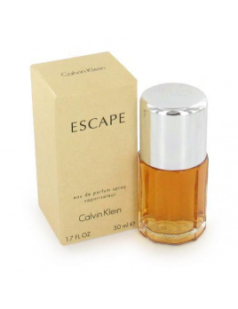 Calvin Klein Escape, edp 100ml