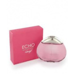 Davidoff Echo woman (W)