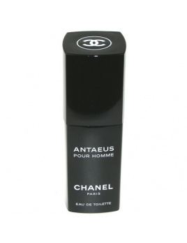 Chanel Antaeus, edt 100ml