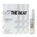 Burberry The Beat (W)