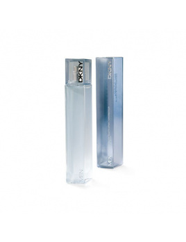 DKNY DKNY Man, edt 50ml
