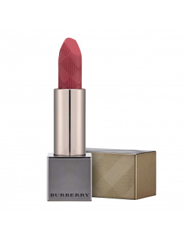 Burberry My Burberry Blush, Ruž na Pery 1g