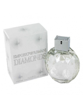 Giorgio Armani Diamonds, edp 100ml