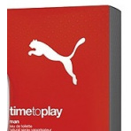 Puma Time to Play Man (M)