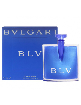 Bvlgari BLV, edp 75ml