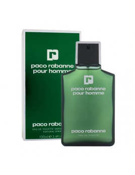 Paco Rabanne Pour Homme, edt 100ml