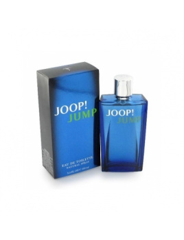 Joop Jump, edt 50ml