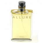 Chanel Allure, edt 100ml