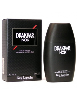 Guy Laroche Drakkar Noir, edt 100ml