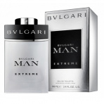 Bvlgari MAN Extreme, edt 100ml