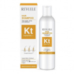 Revuele Keratin+ šampón Hair, Sampon 200ml