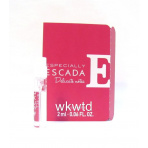 Escada Especially Escada Delicate Notes (W)